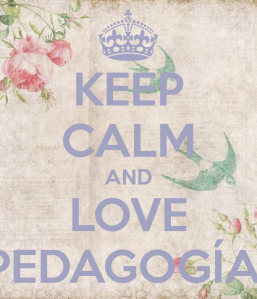 keep-calm-and-love-pedagogía-7