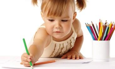 disegno-infantile