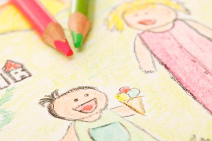 interpretazione-disegni-bambini