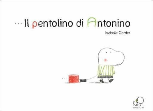 Il_pentolino_di__4e68d40a31767