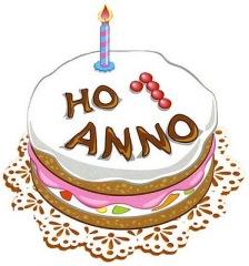 torta_anno_1