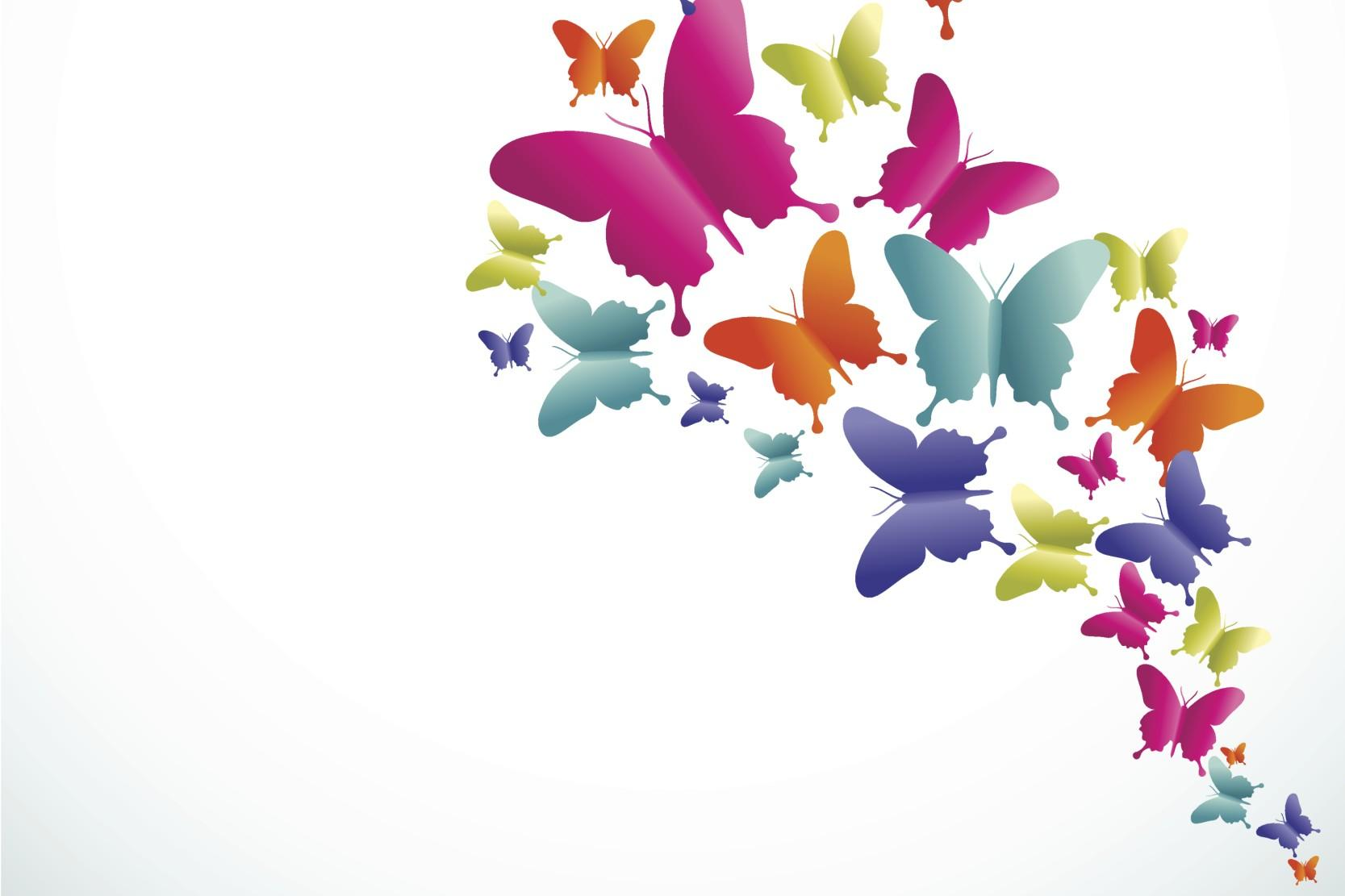 """Bruchi e farfalle"""