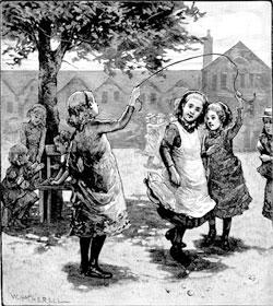 VictorianChildren_Wiki_52